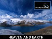 HEAVEN-AND-EARTH