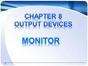 chapter-8-monitor