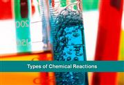 chemical_reaction_types_grade_10