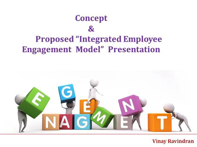 The power of employee engagement ppt video online download.