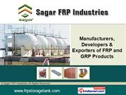 Sagar FRP Industries Haryana India