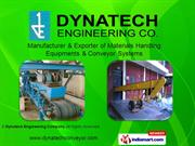 Dynatech Engineering Company Maharashtra India