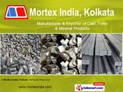 Mortex West Bengal India