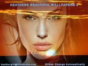 Heathers Wallpapers 04