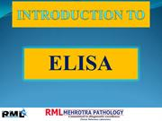 ELISA-PPT