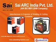Sai ARC India Pvt Ltd Tamil Nadu India