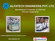Alfatech Engineers Pvt. Ltd Maharashtra  India