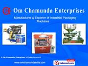 Om Chamunda Enterprises Maharashtra  India