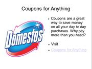 coupons-for-anything