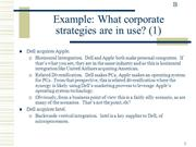 corporate-strategy-example4478