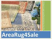 Online information on Antique Rugs