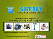 Samrat Engineering Works  Delhi  India