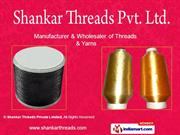 Shankar Threads Private Limited Madhya Pradesh India