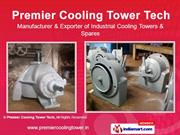 Premier Cooling Tower Tech Tamil Nadu India