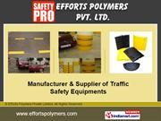 Efforts Polymers Private Limited Delhi  India