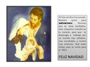 NAVIDAD 2011