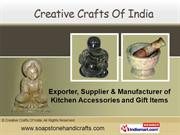 Creative Crafts Of India Uttar Pradesh India