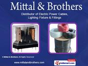 Mittal and Brothers Delhi  India