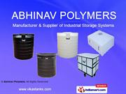 Abhinav Polymers Gujarat India