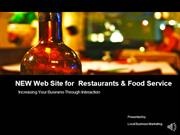 Food-Service-Website-Secrets-Revealed1