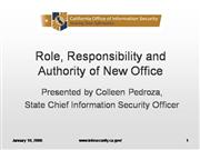 Role_Responsibility_and_Authority_of_ Ne