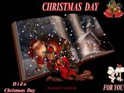 CHRISTMAS  DAY (A C) (NXPowerLite)