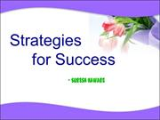 Strategies-for-Success