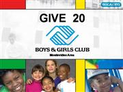 BGC_Montevideo_Give20