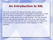 SSL, SSL Certificates, Cheap SSL Certificates, Buy SSL certificate