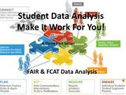 Student Data Analysis Work Shops [Autosaved]