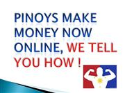 thenextmillionaireview_pinoy