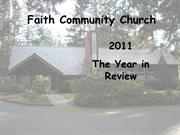 2011 in review revised