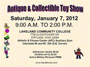 Toy Show Jan 7  2012 ws