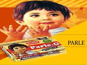 parle new