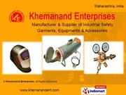 Khemanand Enterprises Maharashtra India