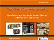 Veejay Sales Corporation Delhi India