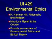 429 lecture 1