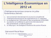 intelligence_economique_IDRAC_M2-v2