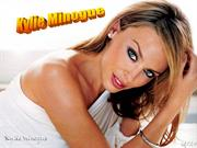 72b kylie Minogue par Cristina