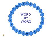word_by_word_1[1]
