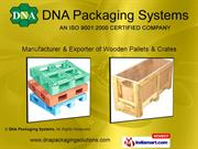 DNA Packaging Systems Delhi India