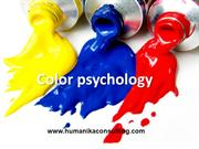 Color_Psychology