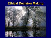 Ethical_Decision_Making