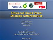 ethics-and-brand-value