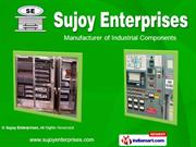 Sujoy Enterprises Maharashtra  India