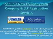 Get Services for Doing Business in India and Know Business Scope