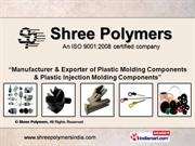 Shree Polymers Maharashtra  india