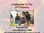 leadership_in_the_21st_century