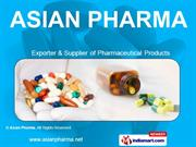Asian Consumables India Pvt. Ltd Tamil Nadu india