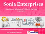Sonia Enterprises Haryana india